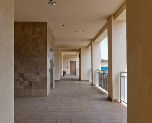 Keawe Business Center