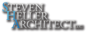 Steven Heller Architect LLC | Maui's Award-Winning Custom Home Builder and Commercial Architecture Firm