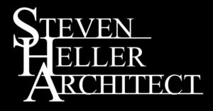 Steven Heller Architect LLC | Maui's Award-Winning Custom Home Builder and Commercial Architecture Firm